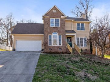 168 White Oak Road Thomasville, NC 27360 - Image 1
