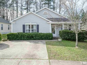 134 Evening Star Drive Apex, NC 27502 - Image 1