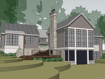 229 Cape August Place Belmont, NC 28012 - Image 1