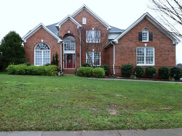 9910 Hillspring Drive Huntersville, NC 28078 - Image 1