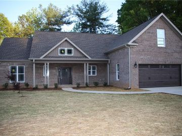 604 Honeywood Lane Gastonia, NC 28056 - Image 1
