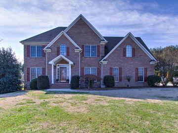 7879 Bufflehead Court Greensboro, NC 27455 - Image 1