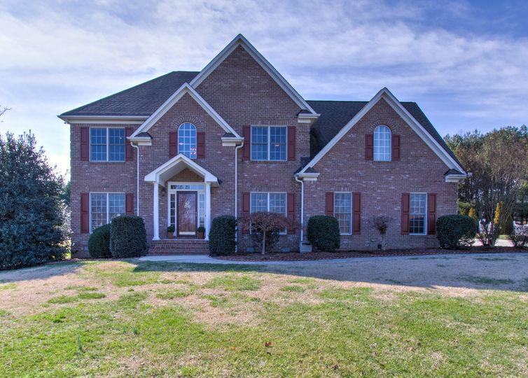 7879 Bufflehead Court Greensboro, NC 27455