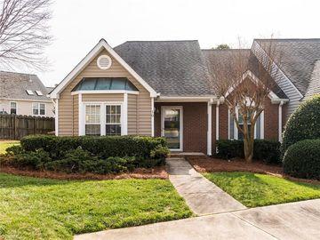 10 Cedar Knoll Court Greensboro, NC 27407 - Image 1