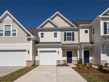 3403 Vickrey Meadow Drive High Point, NC 27260 - Image 1