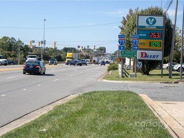 128 E Plaza Drive Mooresville, NC 28115 - Image 1