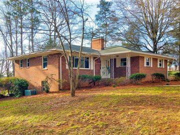 3225 Ridgewood Road Winston Salem, NC 27107 - Image 1