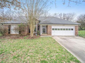 1152 Forrest Ridge Drive Concord, NC 28027 - Image 1