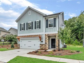 1879 Felts Parkway Fort Mill, SC 29715 - Image 1