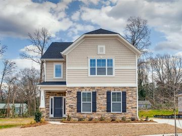 400 Willow Tree Drive Rock Hill, SC 29732 - Image 1