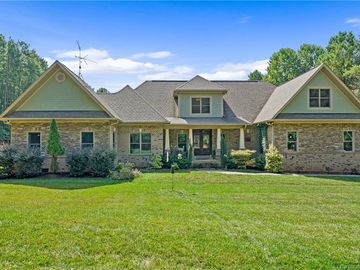 1133 BC Fern Hill Road Mooresville, NC 28117 - Image 1
