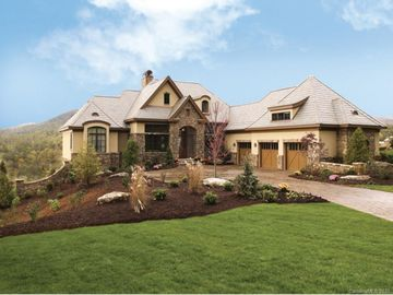 6069 Kimbrell Heights Drive Indian Land, SC 29707 - Image 1