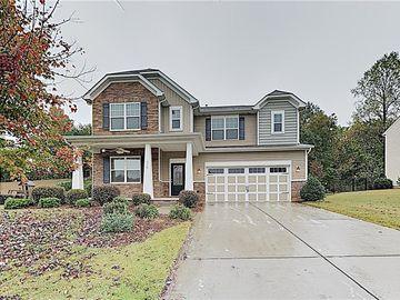 119 Colborne Drive Mooresville, NC 28115 - Image 1
