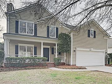 13628 Royalwood Lane Charlotte, NC 28273 - Image 1