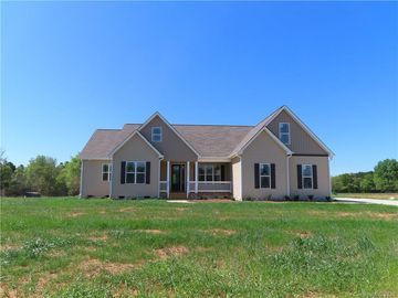 2619 Eastview Road Rock Hill, SC 29732 - Image 1