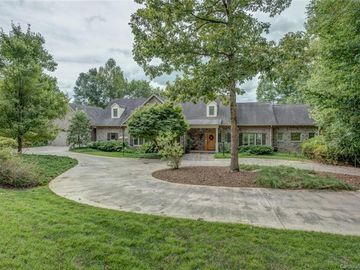 237 Conifer Way Shelby, NC 2850 - Image 1