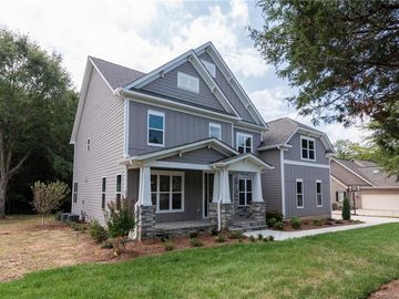 5443 Glen Forest Drive Charlotte, NC 28226 - Image 1