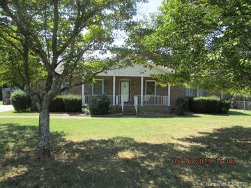 1420 Clairmont Drive Shelby, NC 28150 - Image