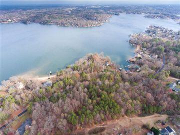 2823 Lake Wylie Drive Rock Hill, SC 29732 - Image 1