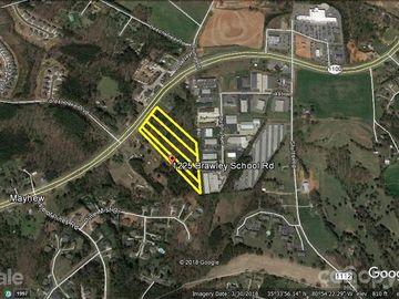 1225 Brawley School Road Mooresville, NC 28117 - Image 1