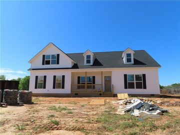 2629 Eastview Road Rock Hill, SC 29732 - Image 1