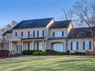 3007 Steepleton Colony Court Greensboro, NC 27410 - Image 1