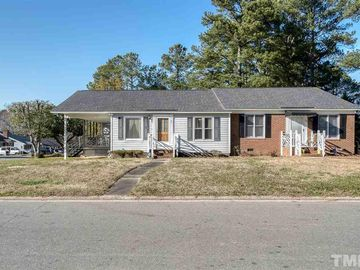 34 Sussex Drive S Smithfield, NC 27577 - Image 1