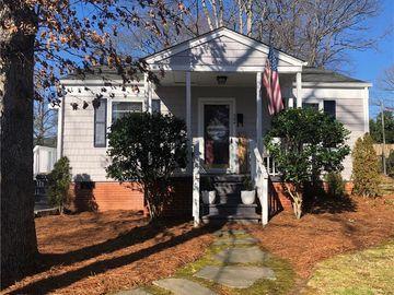 304 Edney Ridge Road Greensboro, NC 27408 - Image 1