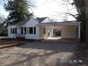 709 Warren Street Shelby, NC 28150 - Image 1