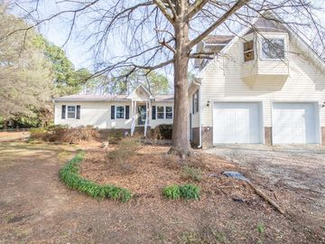 2203 Joy Drive Jamestown, NC 27282 - Image 1