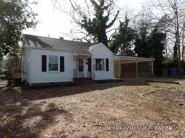 709 W Warren Street Shelby, NC 28150 - Image 1