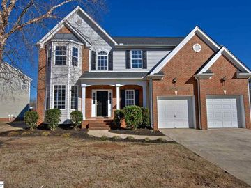 323 Waterton Way Simpsonville, SC 29680 - Image 1