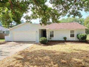 11106 Vista Haven Drive Charlotte, NC 28226 - Image 1