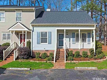 102 Strass Court Cary, NC 27511 - Image 1