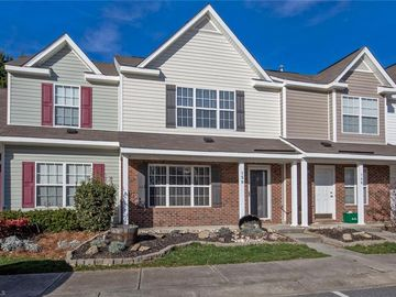 150 Bridford Downs Drive Greensboro, NC 27407 - Image 1