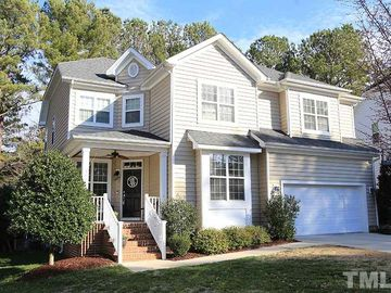 3929 Robins Nest Lane Wake Forest, NC 27587 - Image 1