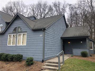 306 N Lindell Road Greensboro, NC 27403 - Image 1