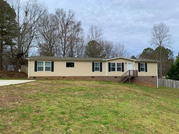 201 Chaparral Way Easley, SC 29640 - Image 1