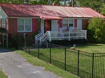 603 Seminole Trail Jacksonville, NC 28540 - Image 1