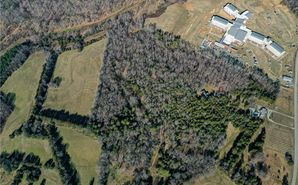 9556 Hickory Ridge Road Harrisburg, NC 28075 - Image 1
