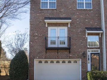 3021 Imperial Oaks Drive Raleigh, NC 27614 - Image 1