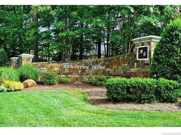 1206 Anniston Place Indian Trail, NC 28079 - Image
