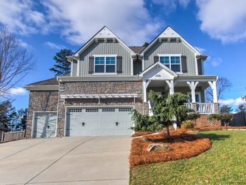2725 Edenridge Drive High Point, NC 27265 - Image 1