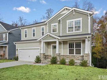 121 Spring Pine Lane Holly Springs, NC 27540 - Image 1