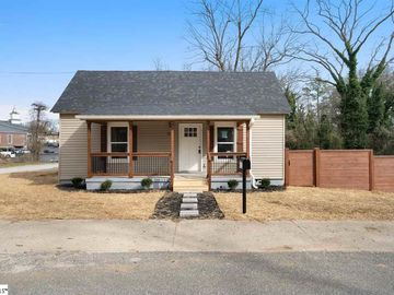 103 Guess Street Greenville, SC 29605 - Image 1
