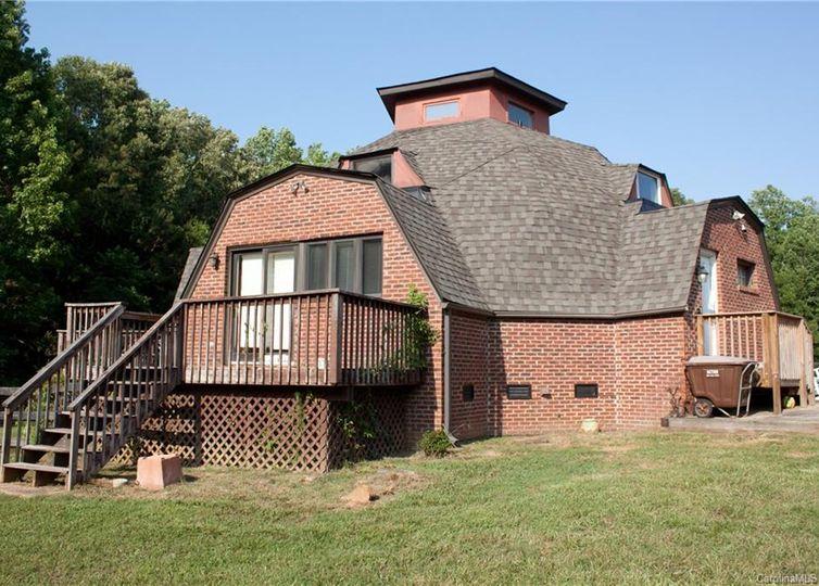 6512 Howie Mine Church Road Waxhaw, NC 28173
