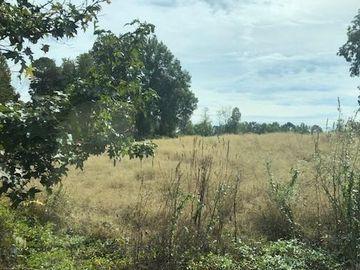 0 CJ Thomas Road Monroe, NC 28110 - Image