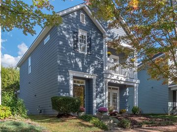 326 Center Drive Davidson, NC 28036 - Image 1