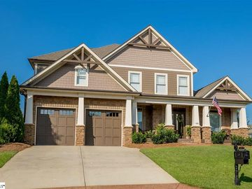 100 Kettle Oak Way Simpsonville, SC 29680 - Image 1