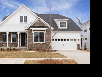 2012 Sapphire Meadow Drive Fort Mill, SC 29715 - Image 1